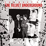 The Best Of The Velvet Underground (1989)