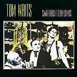 Swordfishtrombones (1983)