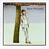 Steve Winwood (1977)