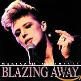 Blazing Away (1990)