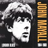 London Blues 1964-1969 (1992)