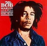 Rebel Music (1986)