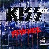 Revenge (1992)