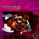 Zo by Matthew Shipp With William Parker