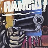 Rancid [1993] (1993)