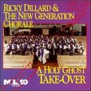 A Holy Ghost Take-Over (1993)