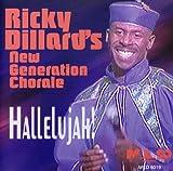 Hallelujah (1995)