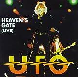 Heaven's Gate Live (1994)