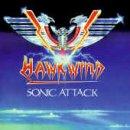 Sonic Attack (1981)