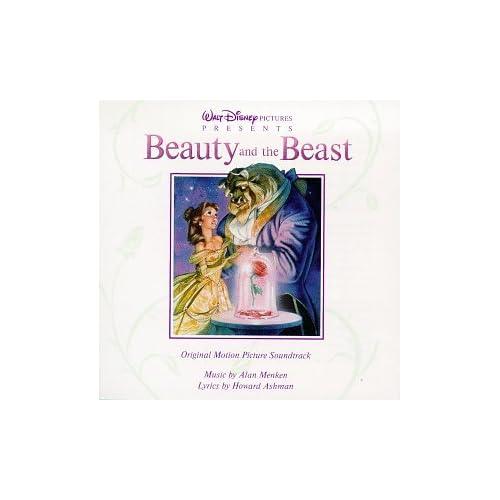 Beauty And The Beast Imdb: Beauty And The Beast (1991)