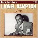 Album Classics by Lionel Hampton