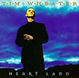 Heart Land lyrics