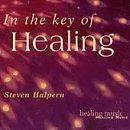 In the Key of Healing lyrics