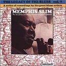 The Legacy of the Blues, Volume 7 lyrics