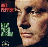 New York Album lyrics