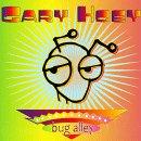Bug Alley lyrics