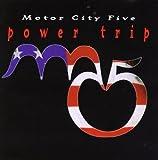 Power Trip lyrics