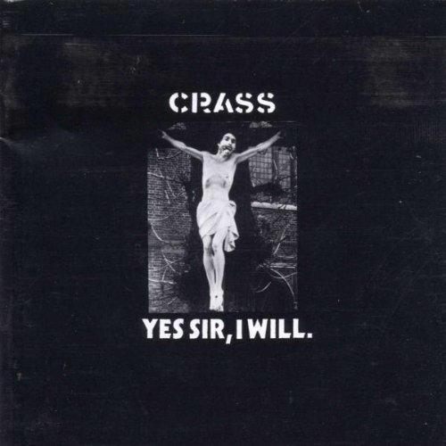 Yes Sir, I Will Album
