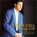 Vintage Gill [BMG]