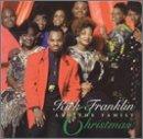 Christmas (1995)