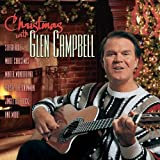 Christmas With Glen Campbell (1995)