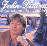 Christmas Like A Lullaby (1990)