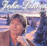 Christmas Like A Lullaby (1990)