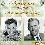 Christmas Sing with Frank and Bing lyrics