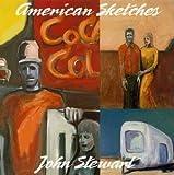 American Sketches lyrics
