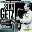 Jazz Collector Edition lyrics