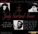 The Judy Garland Show lyrics