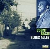Blues Alley lyrics