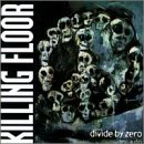 Come Together lyrics Killing Floor