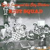 Riot Squad lyrics