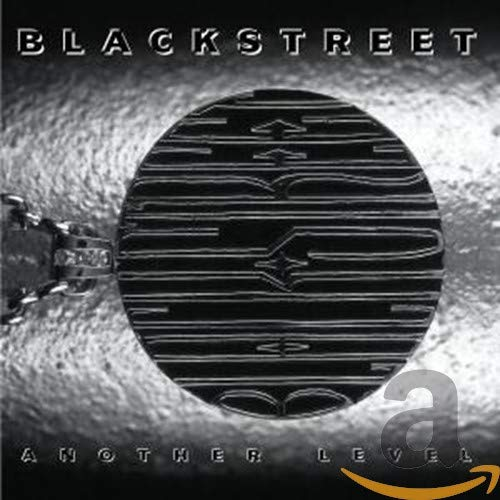 Blackstreet songs download | blackstreet songs mp3 free online.