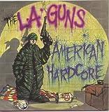 American Hardcore (1996)