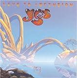 Keys To Ascension (1996)