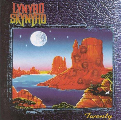 Lynyrd skynyrd download albums zortam music.