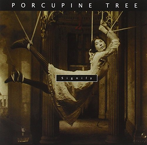 porcupine tree fun music information facts trivia lyrics. Black Bedroom Furniture Sets. Home Design Ideas