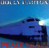 Peace Train lyrics