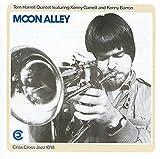 Moon Alley lyrics