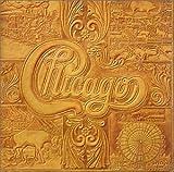 Chicago VII (1974)