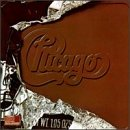 Chicago X (1976)