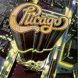 Chicago 13 (1979)