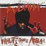 Whut? Thee Album (1992)