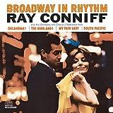 Broadway in Rhythm lyrics