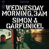 Wednesday Morning, 3 AM