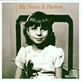 My Name Is Barbra (1965)