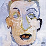 Self Portrait (1970)
