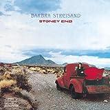 Stoney End (1971)